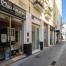 Locales comerciales en Sanlúcar de Barrameda - Grupo Soluciones